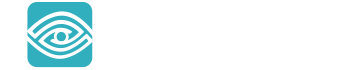 Durban Eye Institute Logo