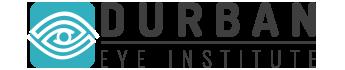 Durban Eye Institute Logo
